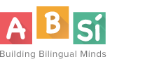 ABSi Spanish – Spanish Lessons For Kids | Spanish For Schools
