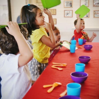 Why Toddlers Needs Lessons About >> Absi Spanish Spanish Lessons For Kids Spanish For